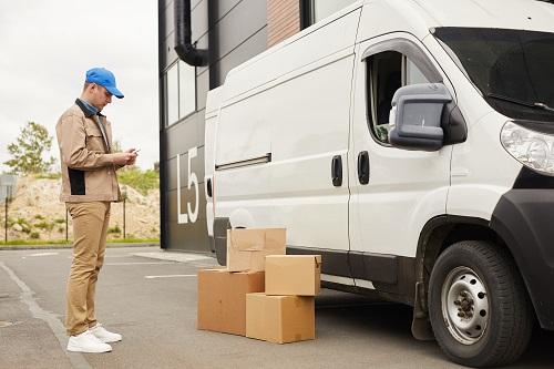 Conseils pour réaliser un déménagement pas cher
